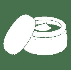 tpe vs silicone