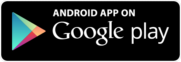 Download AfterShip order tracking app on Google Play