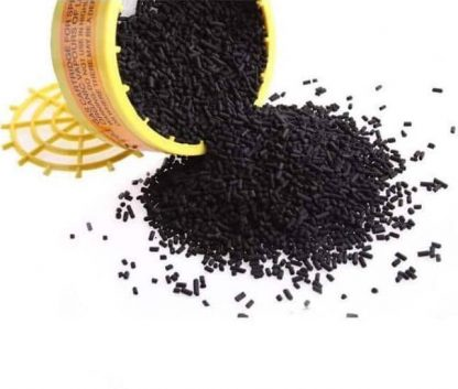 tpe repair kit coal filter