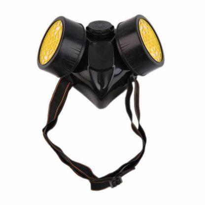 tpe doll repair kit protection mask