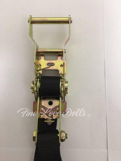 finelovedolls upgraded cbs closet bar suspension kit