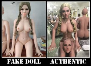 sex dolls scams beware of fake vendors