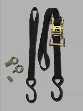 love doll suspension kit