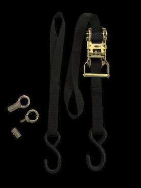 love doll suspension kit