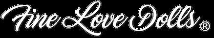 Fine Love Dolls ®