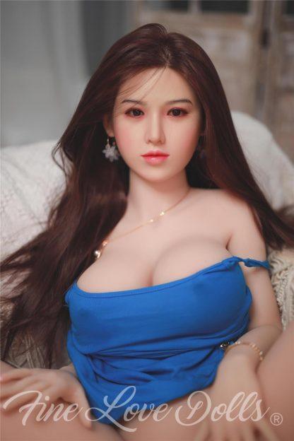 148cm hybrid jy doll