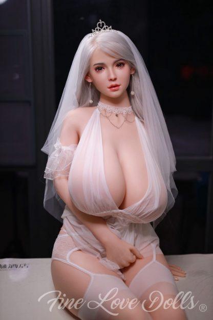 170cm jy doll hybrid
