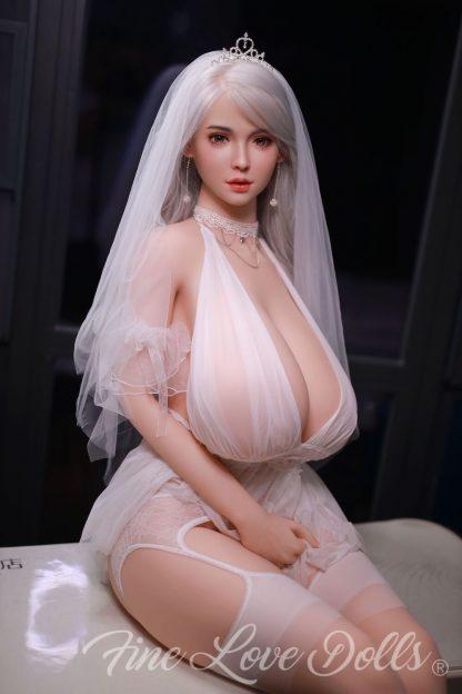 5ft9 jy doll hybrid