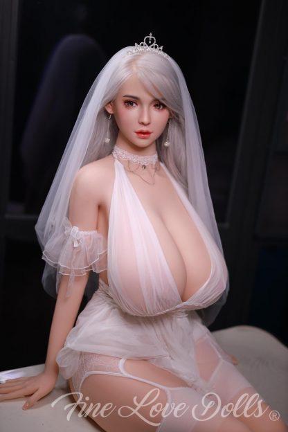 170cm jy dolls hybrid