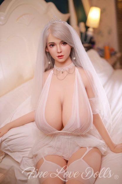 jy dolls hybrid 170cm
