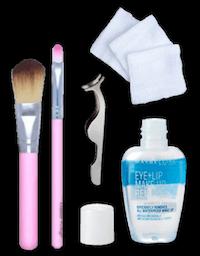 essential-tools-thumbnails-324×414