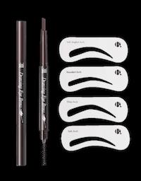eyebrow-pens-thumbnails-324×414