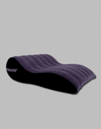 inflatable-furniture-thumbnail-3-1-324×414