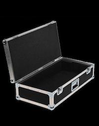 sex-doll-storage-case-thumbnail-324×414