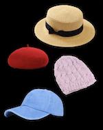 hats-caps-bundle-kits-thumbnail-menu