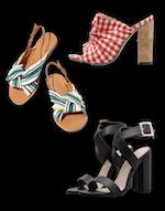 sex-doll-shoes-bundle-kits-thumbnail-menu