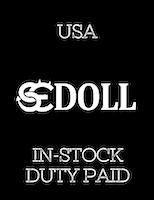 se dolls in-stock tpe sex dolls usa menu thumbnail